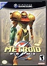 Best metroid prime echoes gamecube Reviews