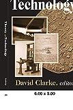 Theory of Technology - David Clarke