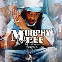 Murphy's Law (Clean)