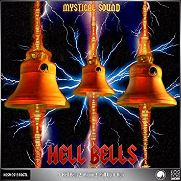 Hell Bells EP
