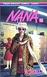 NANA―ナナ― 10 (りぼんマスコットコミックス)