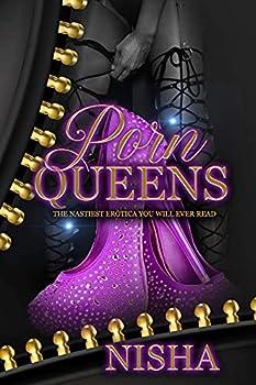 Best porn queen Reviews