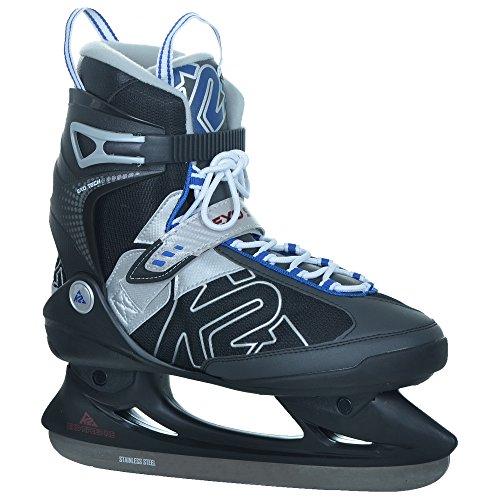 K2 Herren Schlittschuh Exo Speed Ice