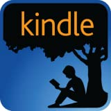 Get The Kindle Reading App