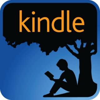 Kindle for Android (B004DLPXAO) | Amazon price tracker / tracking, Amazon price history charts, Amazon price watches, Amazon price drop alerts
