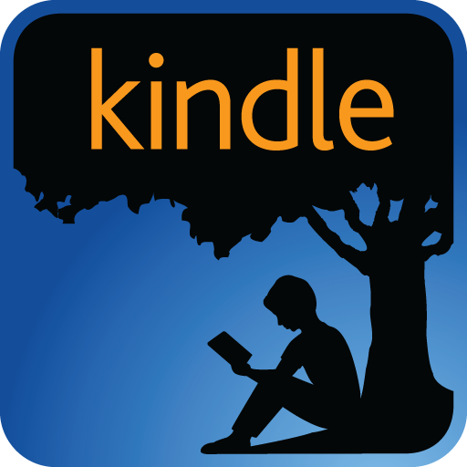 Kindle for Android