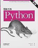 q? encoding=UTF8&ASIN=4873113938&Format= SL160 &ID=AsinImage&MarketPlace=JP&ServiceVersion=20070822&WS=1&tag=liaffiliate 22 - Pythonの本・参考書の評判