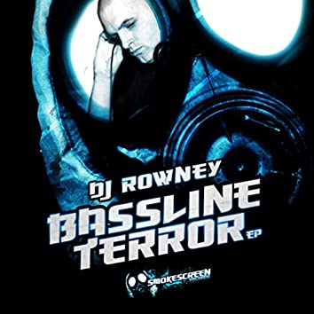 Bassline Terror