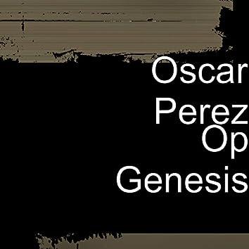 Op Genesis