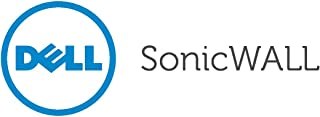 SonicWALL 01-SSC-0546 Dell SonicWALL Dynamic Support 8X5 - Extended Service Agreement - Replacement - 1 Year - Shipment - ...