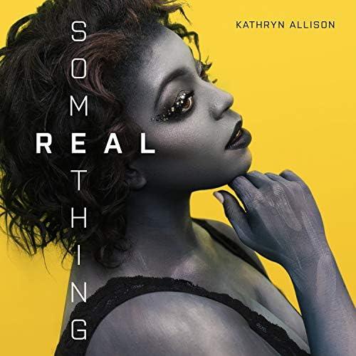 Kathryn Allison