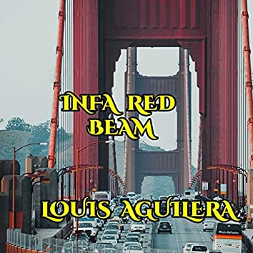Infa Red Beam (Single)