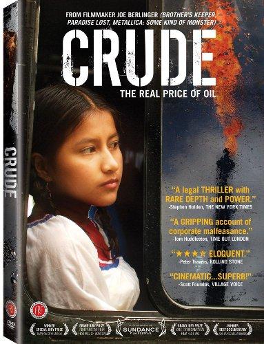 Price comparison product image Crude