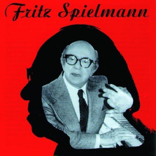 Fritz Spielmann