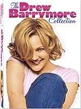 Drew Barrymore Celebrity Pack (Never Been Kissed / Fever Pitch / Ever After)