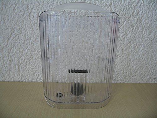 Bosch Wassertank für Tassimo TAS32xx