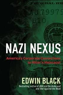 Best nexus 5 europe Reviews