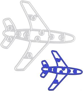 Best paper aircraft templates Reviews