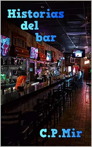 Historias del bar