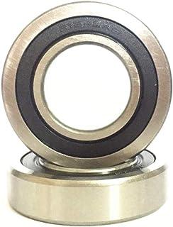6011RS Bearing 55*90 Sealed VXB mm Metric Ball Bearings