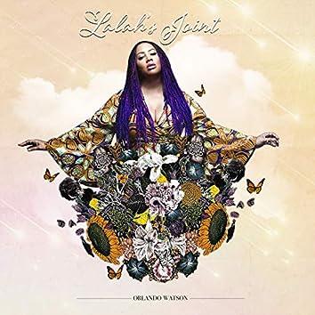Lalah's Joint