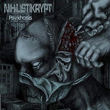 Psykhosis