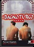 Steam - The Turkish Bath (DVD)