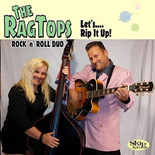 The RagTops