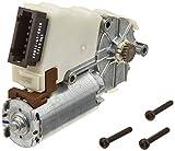 ACDelco 15932104 GM Original Equipment Sunroof Motor with Control Module