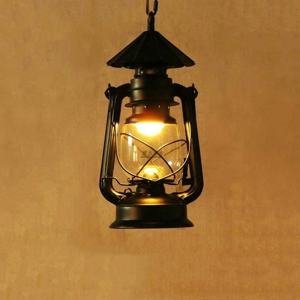 2021 spring and summer new ZMY Kansas City Mall Waterproof Outdoor Chandelier Lanterns Patio Landscape Hangi