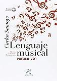 Lenguaje Musical. Primer año