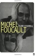 Best michel foucault publications Reviews