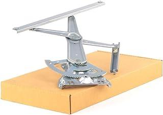 cylinder head cover Kstar SKGSR-0490039 Gasket set