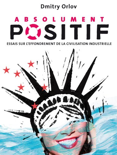 Absolument Positif (French Edition)