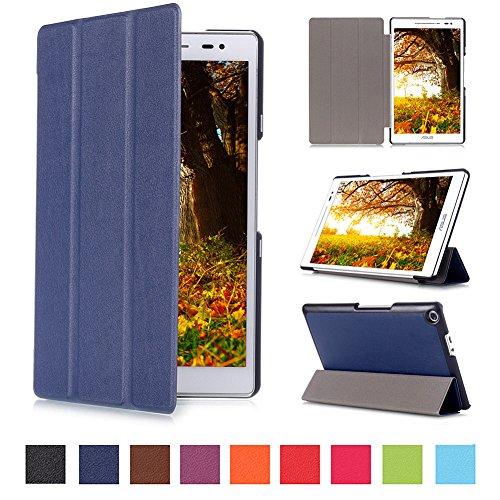 custodia tablet asus zenpad 8.0 Kepuch Custer Cover per ASUS Zenpad 8.0 Z380KL Z380KNL