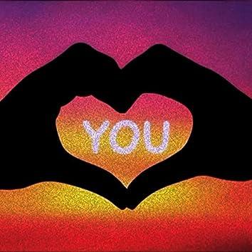 You (Original Mix) (Original Mix)