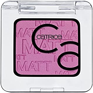 Catrice Art Couleurs Eyeshadow 170 Pinktastic