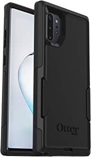 OtterBox Commuter Series Case for Samsung Galaxy Note10+ – Black