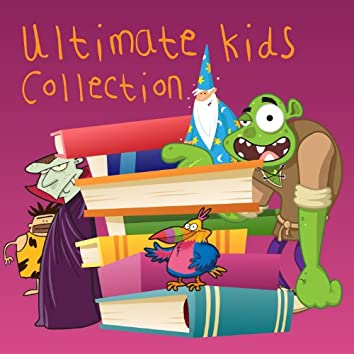Ultimate Kids Collection