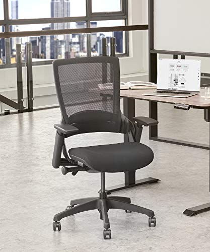 CLATINA Ergonomic Executive Chair