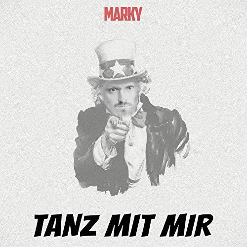 Tanz Mit Mir [Explicit]