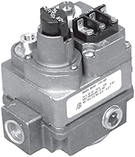 Best 36c74 gas valve Reviews
