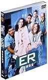 ER緊急救命室〈ファースト〉 セット2[DVD]