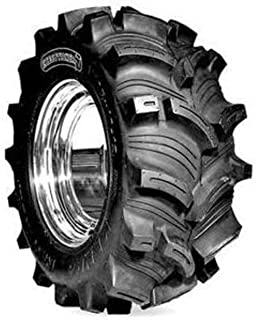 Kenda K538 Executioner ATV Bias Tire – 25×10.00-12