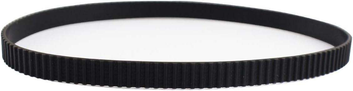 79867M Main Drive Belt for Zebra ZT410 ZT420 Label Printer ZT400 Series 300dpi