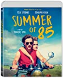 Summer of 85 [Blu-ray] image