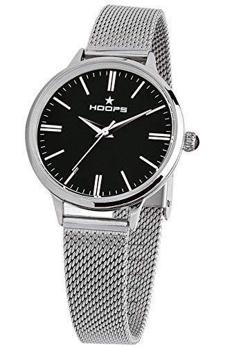 orologio solo tempo donna Hoops Classic trendy cod. 2610L-S02