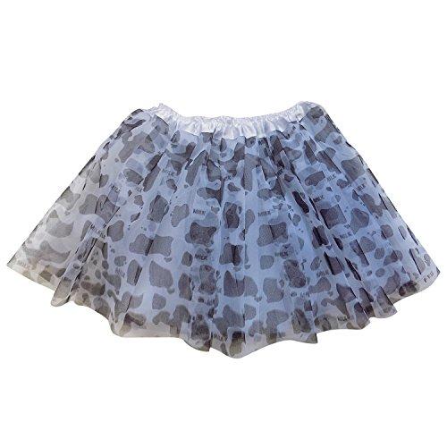 Plus Size Adult Tutu - Princess Costume Ballet...