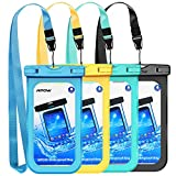 Waterproof Iphone 4 Cases