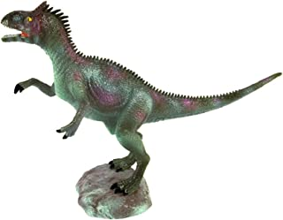 Dr. Steve Hunters Dinosaurs Collection Cryolophosaurus